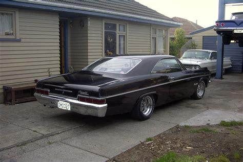 pictures of 66 impala 1966 chevrolet impala pictures cargurus