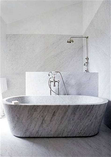 bathtub marble 75 best images about joseph dirand on pinterest cement bathroom architecture and