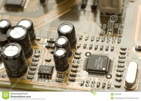 check capacitor on circuit board how to check capacitor on circuit board 28 images how to check capacitor in circuit board 28