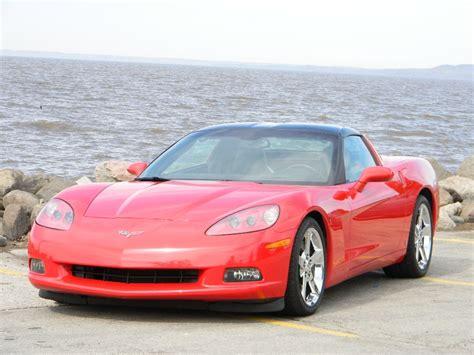 2006 corvette zr1 1000 ideas about 2006 corvette on 2006