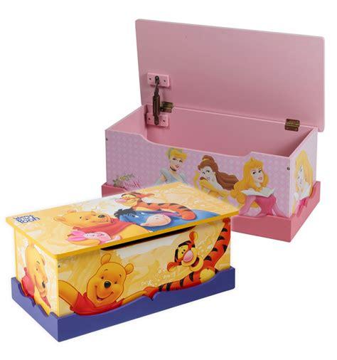 Storage Bin Laundry Bag Winnie The Pooh Eeyore box winnie the pooh je7050020 791115