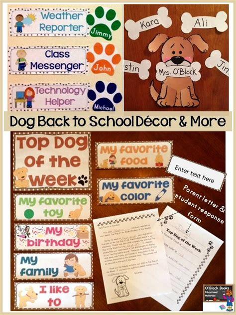 40 Best Paw Print Theme Images On Pinterest Paw Prints Paw Print Classroom Decorations
