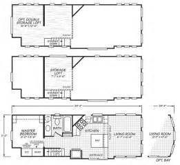 floor plans for tiny homes park model tiny house with variety of floor plans tiny house pins