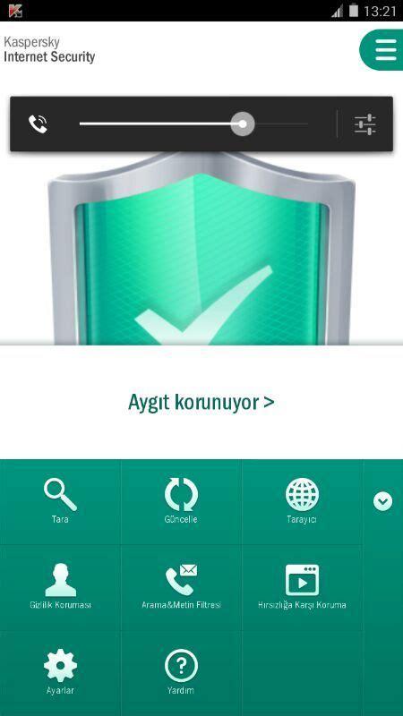 kaspersky mobile security premium apk kaspersky security apk indir 11 4 4 176 t 252 rk 231 e