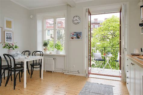 scandinavian homes why scandinavian homes look so spacious and how to copy