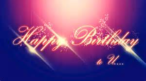celebrate your birth day bravewave