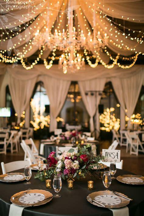 atlanta wedding ceremony and reception venue callanwolde arts center courtyard ballroom