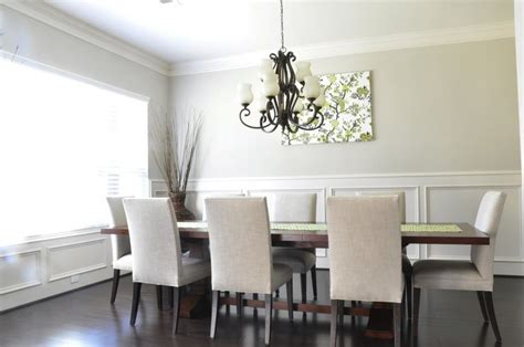 agreeable gray sherwin williams paint colors pinterest