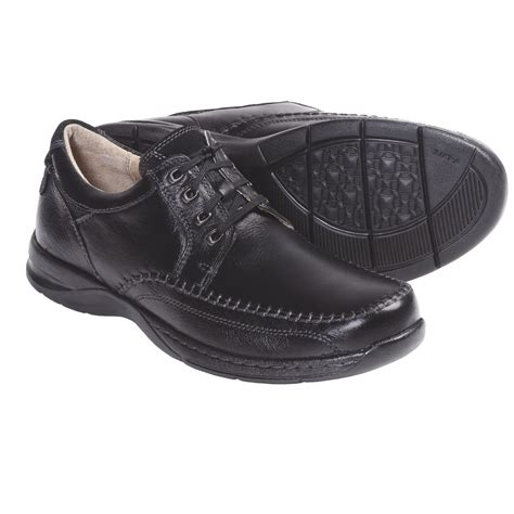 florsheim oxford shoes florsheim decatur oxford shoes for 5474p save 56