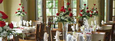Naples Wedding Receptions by Naples Wedding Venues Classics Country Club Ceremonies