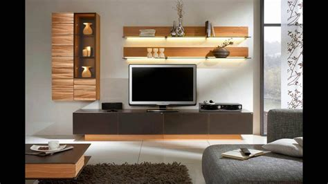 tv stand ideas  living room youtube