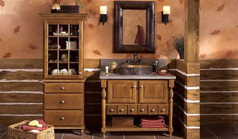 Kitchen Cabinets Greensboro Nc by Bathroom Ideas Bathroom Design Bathroom Vanities