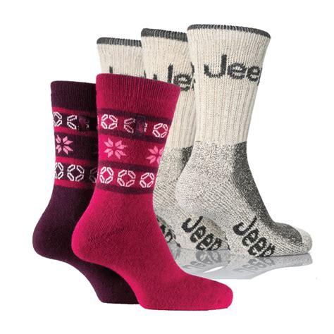 Jeep Socks All Things Jeep Jeep Socks