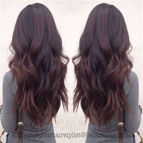Professional Hair Style Tools by 1000 Ideas About Hair Styling Tools On Easy