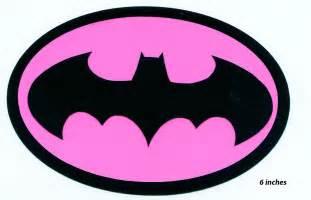 supergirl emblem template batgirl logo printable www pixshark images