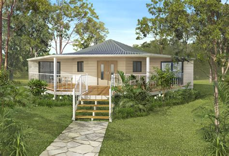 Small House For Rent Brisbane Flats Brisbane Valley Kit Homes Australia Wide