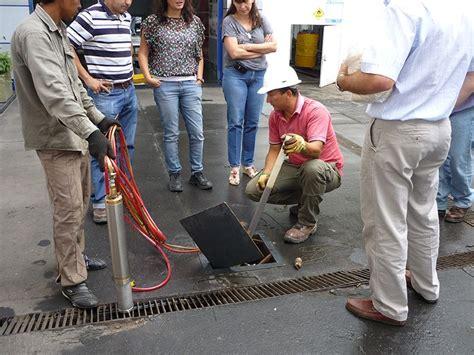 Mit Freundlichen Grüßen In Spanisch brunnenbau und hydrogeologie in argentinien interswop auslandsaufenthalte