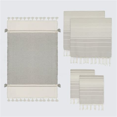 can bathroom rugs be washed can bathroom rugs be washed 28 images washing bathroom rugs with towels bryont rugs and