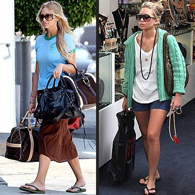 Get Look Ashlee Simpsons Balenciaga Matelasse by Purses Opinions Needed Yahoo Answers