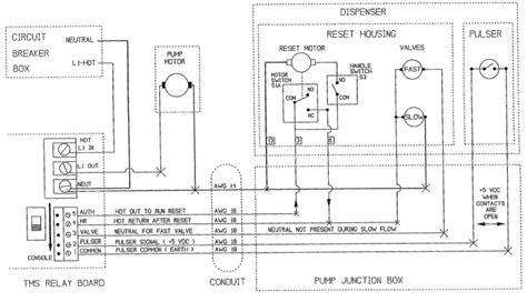 2 wire submersible well wiring diagram wayne wiring diagram get free image about wiring