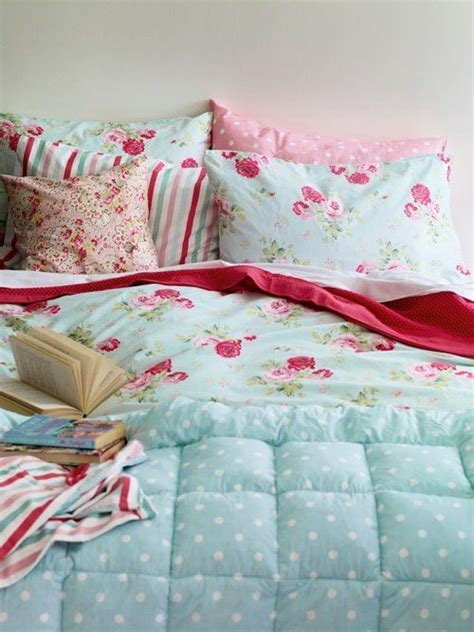 cath kidston bedroom accessories 55 best images about pretty shabby chic bedrooms on