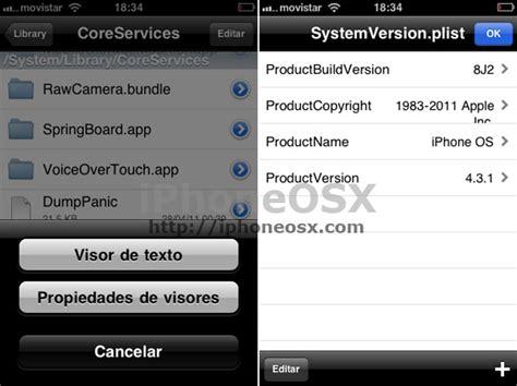 prostituta cn numero d whatsapp instalar whatsapp en el iphone 3g actualidad iphone