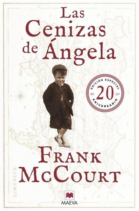libro cenizas descargar el libro las cenizas de angela gratis pdf epub