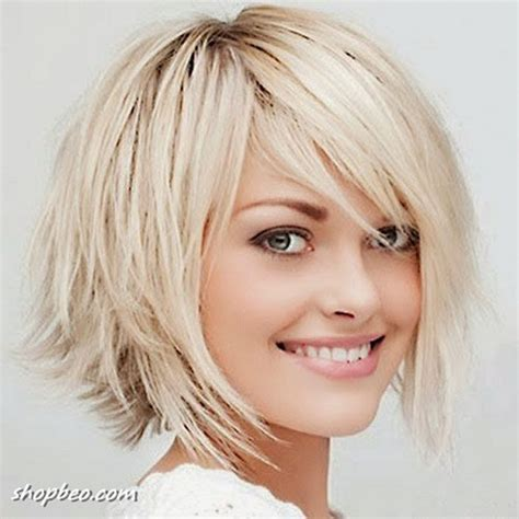 women over 40 edgy hair color hairstyles women s edgy hairstyles luxury spring summer