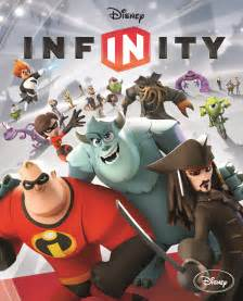 What Is Disney Infinity Box Disney Infinity Review Otaku Dome The News In