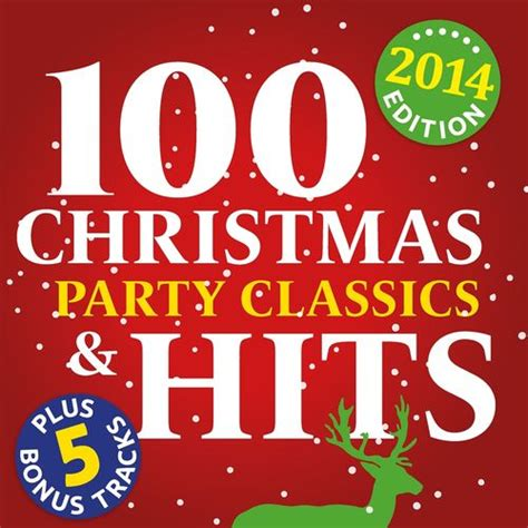 www mantovani it king wenceslas 100 classics hits