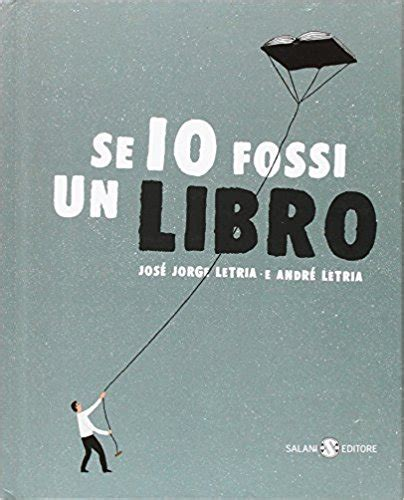 libro un aller simple fiction sbt
