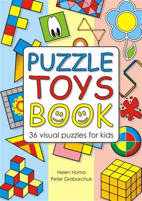 puzzle books grabarchuk puzzles puzzle books