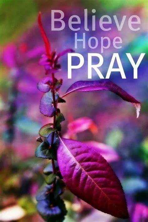 pray    word   receivethen act