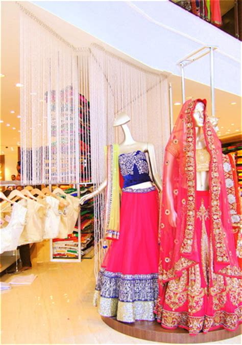 curtain shops in bangalore acrylic white crystal visual merchandising bead curtain