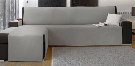 fodere divani bassetti copridivani su misura