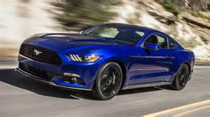 ford mustang gt 2015 blue image 296