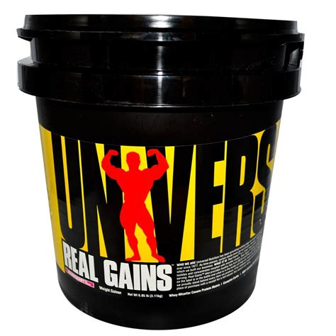 best gainer what is the best mass gainer supplement in 2015 our top 3