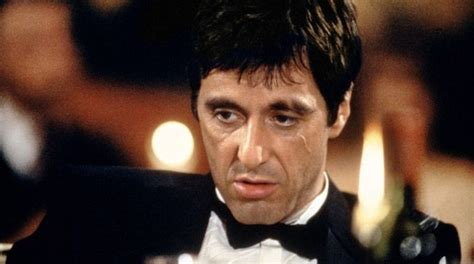 famous biography film the 25 most famous movie quotes of all time lifedaily