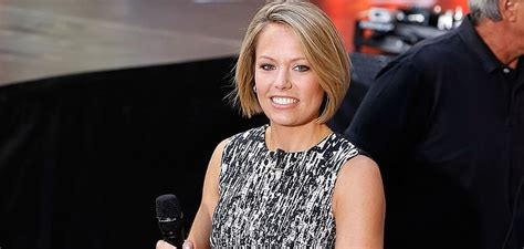 dylan dreyer net worth dylan dreyer net worth salary income assets in 2018
