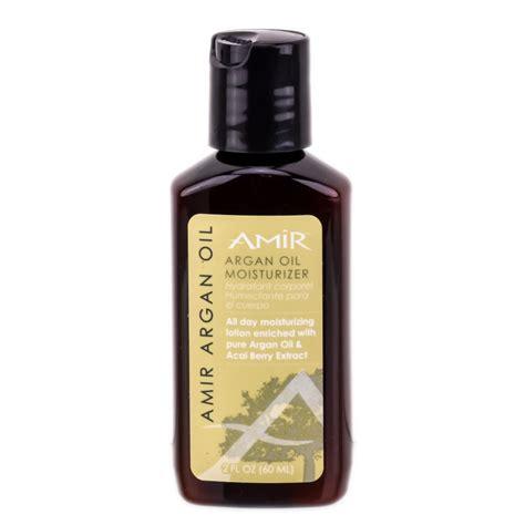 Argan Oil Wiki   argan oil wiki argan oil dark brown hairs