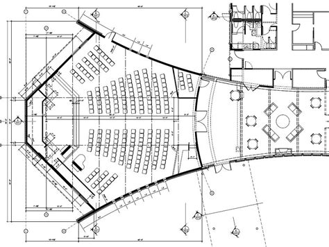 church floor plans free church sanctuary floor plans for free studio design