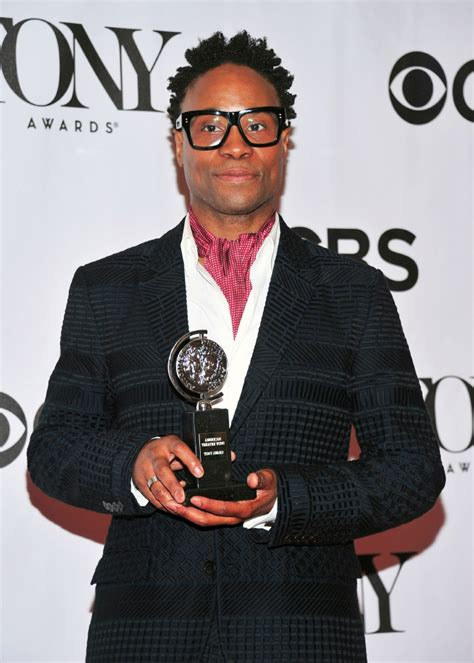 billy porter contact there was a time in the 90s where as a by billy porter