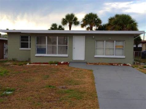 4 bedroom houses for rent in daytona beach fl daytona property management houses for rent daytona
