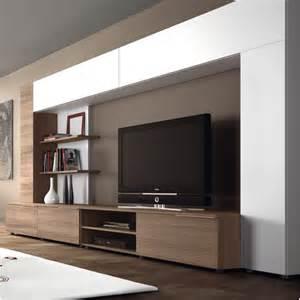 meuble tv ikea couleur bois artzein