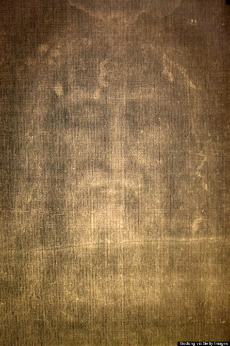 Attractive Church Cloth #4: O-SHROUD-OF-TURIN-570.jpg?1