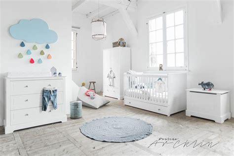 fotos habitacion bebe decoraci 243 n beb 233 s habitaciones dormitorios y m 225 s ideas