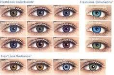 blue eye color chart real eye color chart eye color cool pics