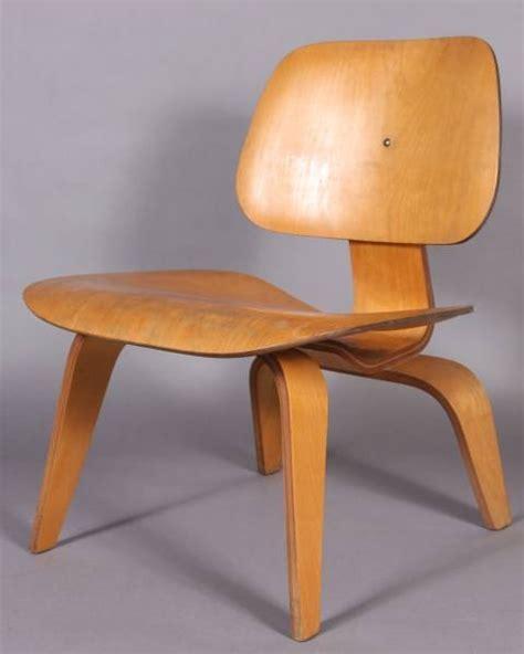 potato chip chair thonet bentwood potato chip chair i 2 already