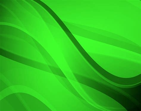 wallpaper green vector archive title all free web resources for designer