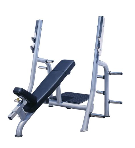 best incline bench incline olympic bench